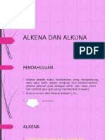 ALKENA DAN ALKUNA.pptx