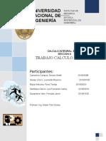 Trabajo Calculo Integral.docx