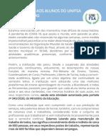 2020-04-14 Comunicado_Covid