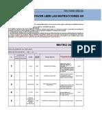 FORMATO MATRIZ LEGAL CON INSTRUCCIONES(1)