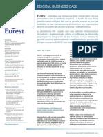 CaseStudy_EUREST.pdf