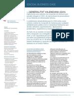 CaseStudy_Generalitat_Valenciana.pdf