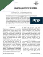 RoboGasInspector - A Mobile Robotic System for Remote L.pdf
