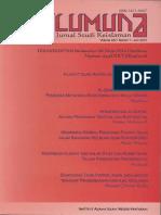 FILSAFAT_ISLAM_ANTARA_DUPLIKASI_DAN_KREASI.pdf
