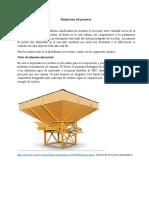 DISEÑO PLATAFORMA.docx