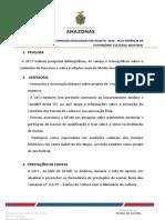Relatório AGOSTO GPCI