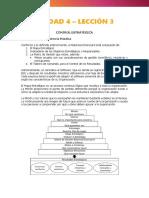 U4L3 - Lectura complementaria