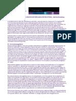 Prácticas y valores en el proceso de popularización del fútbol