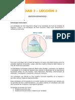 U3L3 - Lectura complementaria