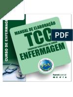 Manual De Elaboração De TCC De Enfermagem