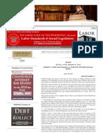 [G.R. No. L-10128. November 13, 1956.] MAMERTO C. CORRE, Plaintiff-Appellant, vs. GUADALUPE TAN CORRE, Defendant-Appellee. _ NOVEMBER 1956 - PHILIPPINE SUPREME COURT JURISPRUDENCE - CHANROBLES VIRTUAL LAW LIBRARY.pdf