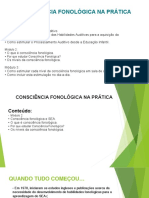 MODULO+2+CONSCIENCIA+FONOLO%3FGICA(3).pdf