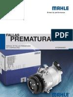 manual-fallas-prematura-en-compresores