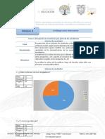 M3A1T1 - Informe de resultados.docx
