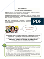 Yurley_Guia_4_informática_ teclado_sexto_grado.pdf