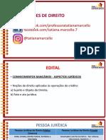 slides-aula-02-bnb-conhecimentos-bancario-aspectos-juridicos-tatiana-marcello
