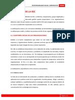 6. MEDICION DE LA RSC