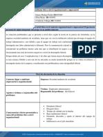 Problema ético en el ámbito organizacional.pdf
