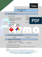MSDS THINNER ACRILICO PRISMA.pdf