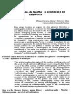 13321-43185-1-PB.pdf