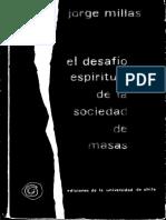 J. Millas. Sociedad de masas.pdf