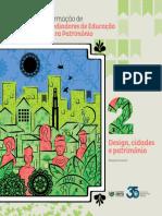 Educação para patrimônio - Fascículo 02.pdf