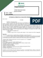 PORTUGUÊS INSTRUMENTAL (ATIVIDADE ALTERNATIVA) - para mesclagem.doc