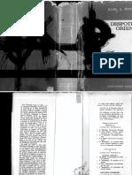 idoc.pub_wittfogel-despotismo-oriental.pdf