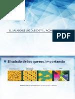 SALADO Y ACONDICIONADO PARTE 3 DE 3.pdf