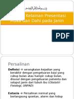 Distosia_kelainan_presentasi_muka_dan_da.ppt