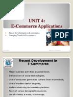 2. Emerging trends of E-commerce.pdf