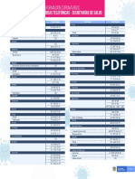coronavirus-telefonos.pdf