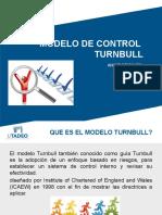 modelo TURNBULL.pptx