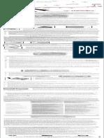 103226487-Manual-Da-Lavadora-Mueller-Class.pdf