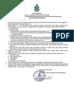 Lapor_Diri_dan_Registrasi_Mahasiswa_Baru_Jalur_SPAN-PTKIN_2020