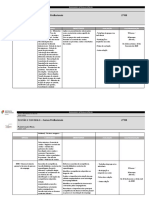 Planificação_Gestão_e_Controlo_2RB_2019_2020