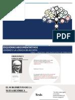 Lógica 3. Modelo de Perelman.pdf