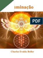 ILUMINAÇÃO.pdf