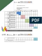 planeacion didactica preventiva ingenieria de sw ic-801.pdf