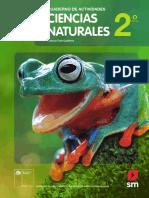 ciencias nat. libro actividades.pdf