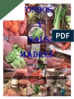 FONDOS_Y_SALSAS_MADRES.pdf
