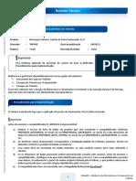 GFE_BT_Relat_Merc_Doctos_Transito_THPVJD