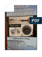 Materials_and_Process_Selection_for_Engi.docx