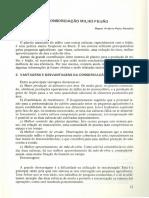 10-007 - Consorciação Milho-Feijão.pdf