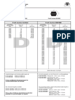 hexagonal_belt_catalogue.pdf