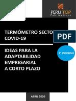 informe-termómetro-sectorial-parte-1-1.pdf.pdf.pdf.pdf.pdf