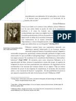 JUHANNI PALLASMA.pdf