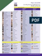 HHWS-2018-Line-up.pdf-1524155623.pdf