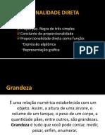 _proporcionalidade direta_APONTAMENTOS.pptx