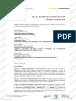 INMOBILIAR-DAAUB-2020-2079-TEMP(1)